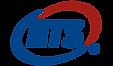 ets-al200px-logo.png