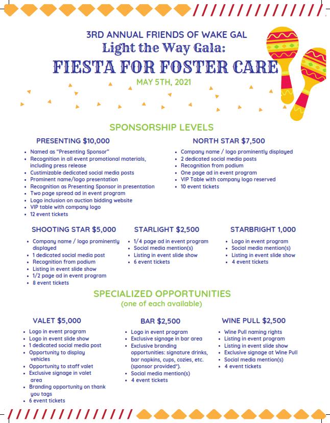 Gala Sponsorship Deck 2021 FILLABLE (002