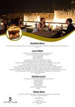 DFF menu.jpg