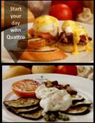 breakfast2bbb.jpg