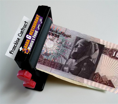making-money1-1024x902.jpg
