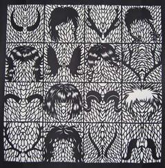 Horns & Wigs