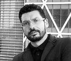 Vladimir Savcic.jpg