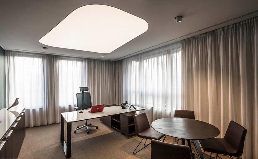 Furnishing and Furniture Supply