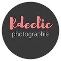 Logo rdeclic photographe Cergy.png