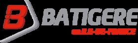BATIGERE-EN-ILE-DE-FRANCE.png