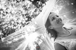 RDECLIC - Photographe mariage cergy pari