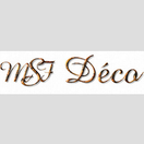 msfdeco.png