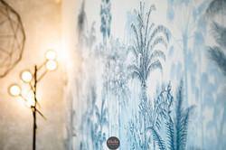 RDECLIC - Photographe décorateur Val d'O