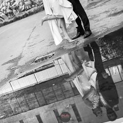 RDECLIC - Photographe de mariage Paris