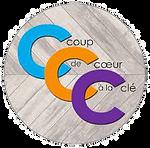 coup_de_coeur_à_la_clé.png