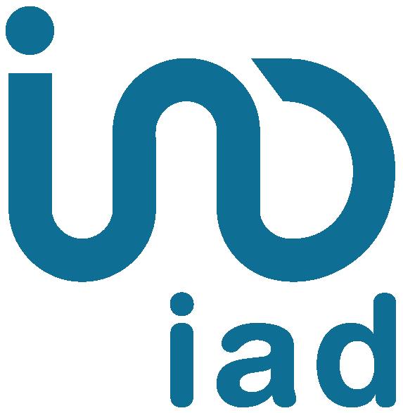 IAD.png