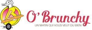 logo-obrunchy-l-min.jpg