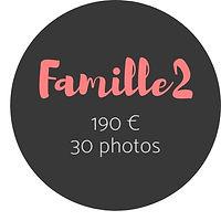 RDECLIC - Tarifs famille 2.jpg