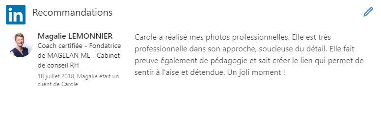 2017 07 18 - Magalie Lemonnier v3