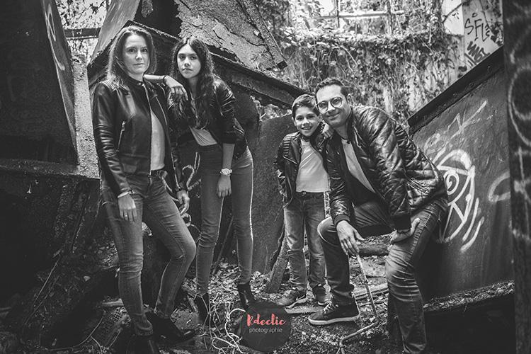 RDECLIC photographe famille