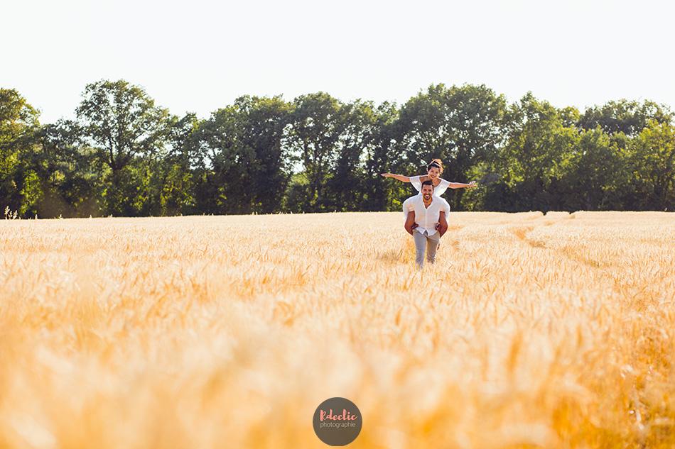 RDECLIC - Séance couple bohème.jpg