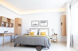 RDECLIC_Photographie_-_Photos_immobilièr
