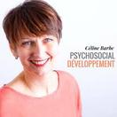 Psychosocial developpement.png