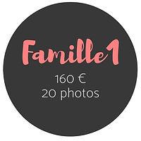 RDECLIC - Tarifs famille 1.jpg
