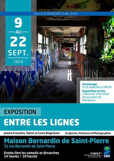 EXPO ENTRE LES LIGNES .jpg