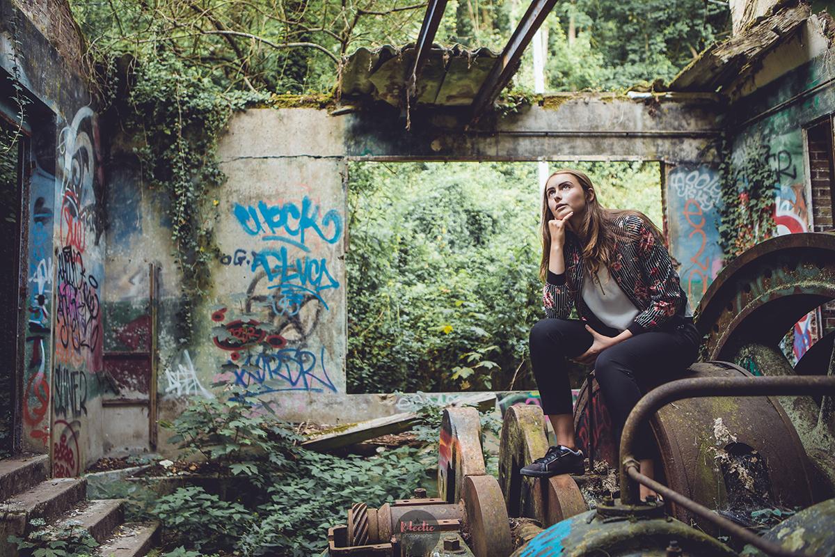 RDECLIC Photographe Cergy ParisLifestyle