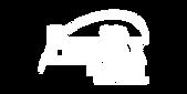 EmpiRx-Health-LogoWHITE.png