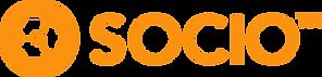 socio-logo-orange.png