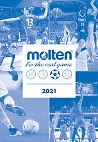 MOLTEN 2021.bmp