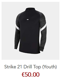DRILL TOP.bmp