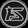 badge simple.png