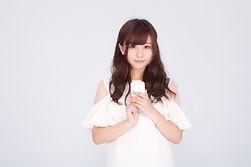 yukachi0I9A0022_TP_V.jpg