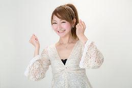 PAK82_gannbattekudasai1039_TP_V.jpg