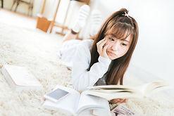 kawamura1030IMGL3913_TP_V.jpg