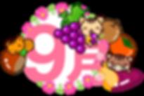 09gatu_font01_b_10.png