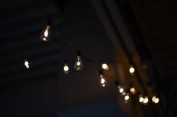 Twelve18 Lights