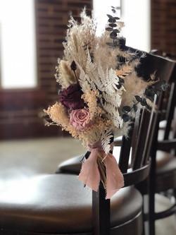 Twelve18 Aisle Floral