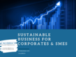 Copy of Sustainable Business Practices f