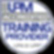 Training Provider Logo.png