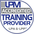 Training Provider Logo.png