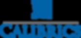 Calibrics Logo - Clear background_edited