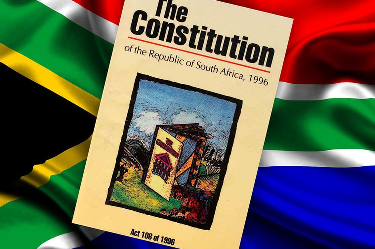 A Constitution for All