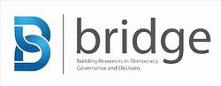 SADC-UN BRIDGE