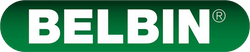 Fully Belbin Accredited
