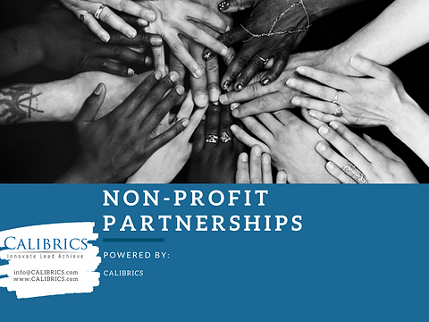 Copy of Non-Profit Partnerships.png