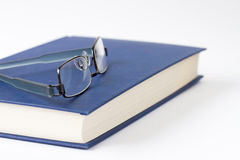 A practical Guide to Research Skills for Attorneys
