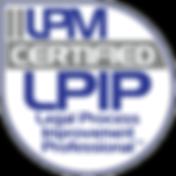 LPIP.png
