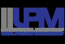 IILPMTransparent