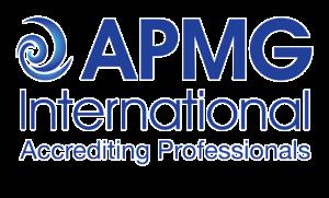 APMG_edited