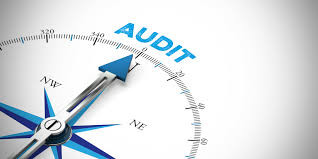 Real People Audit May - July 2013